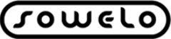 cropped-swl_logo.jpg