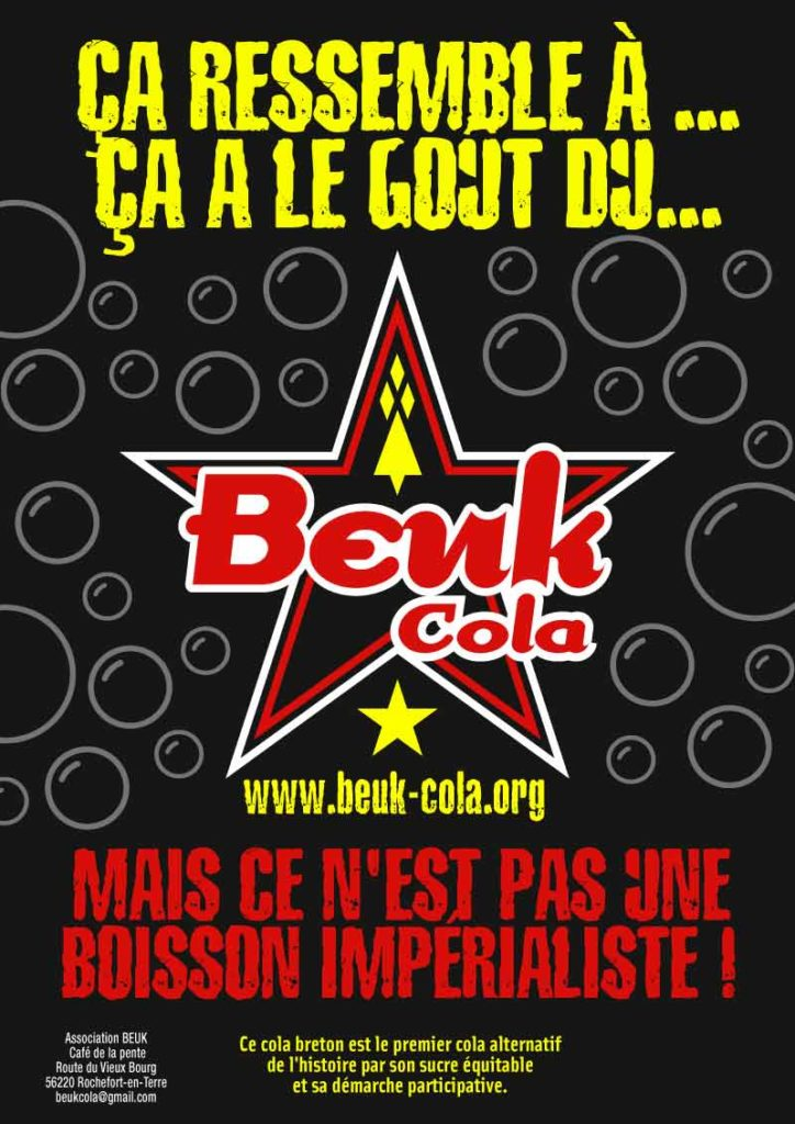 sowelo_graphiste_maquettiste_bretagne_morlaix_affiche_beuk