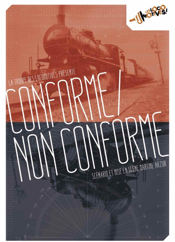 sowelo_graphiste_maquettiste_bretagne_morlaix_affiche_conforme_locomotives_non_conforme
