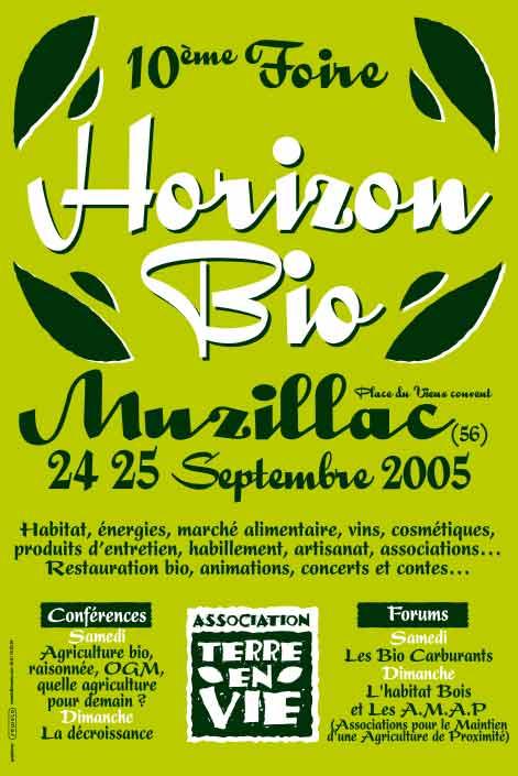 sowelo_graphiste_maquettiste_bretagne_morlaix_affiche_horizon_bio