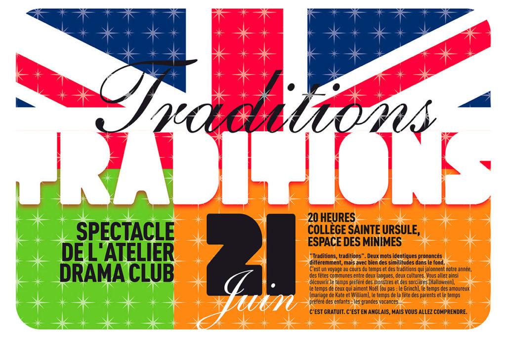 sowelo_graphiste_maquettiste_bretagne_morlaix_affiche_traditions