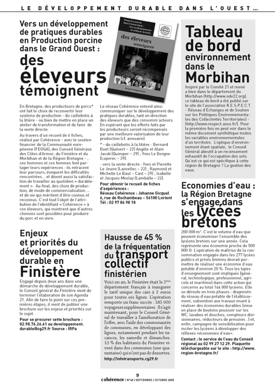 toutedit_graphiste_maquettiste_bretagne_morlaix_edition_coherence_48_09