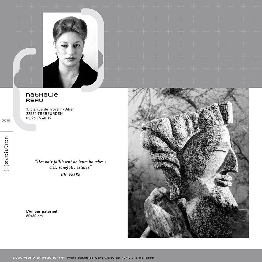 toutedit_graphiste_maquettiste_bretagne_morlaix_edition_sculpture_bretagne_44_04