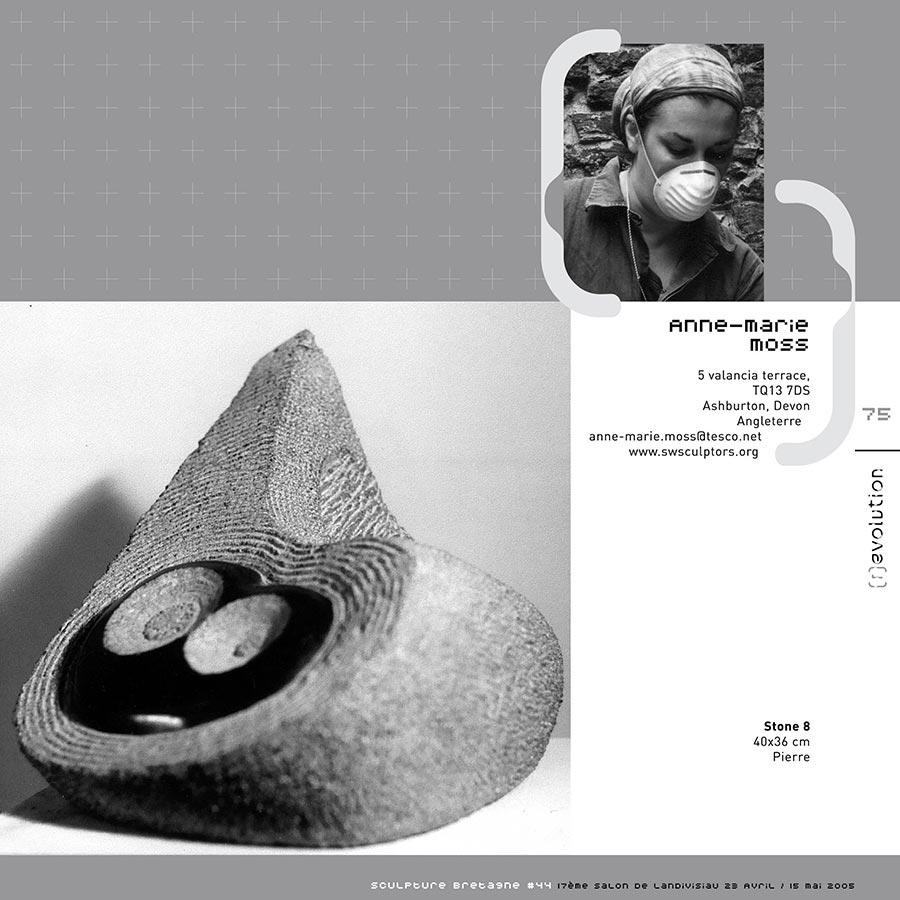 toutedit_graphiste_maquettiste_bretagne_morlaix_edition_sculpture_bretagne_44_05