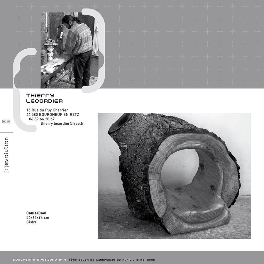 toutedit_graphiste_maquettiste_bretagne_morlaix_edition_sculpture_bretagne_44_06