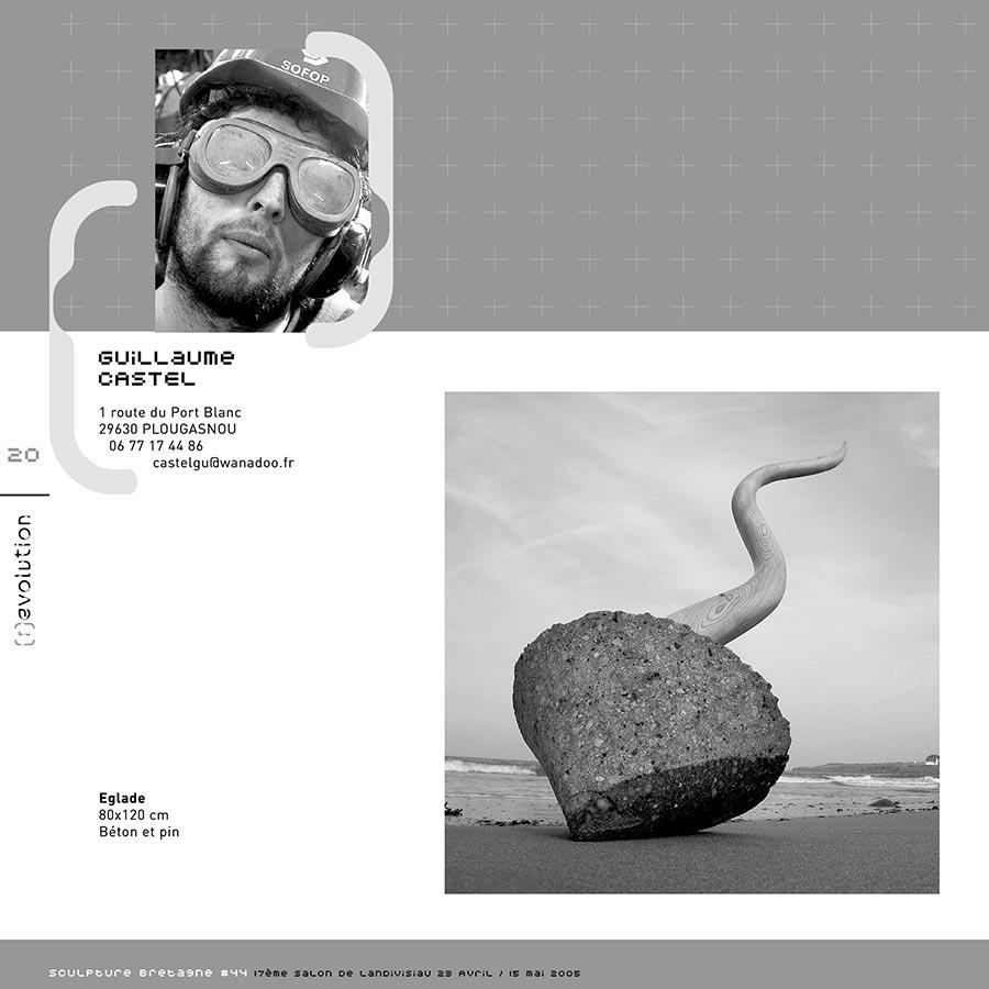 toutedit_graphiste_maquettiste_bretagne_morlaix_edition_sculpture_bretagne_44_08