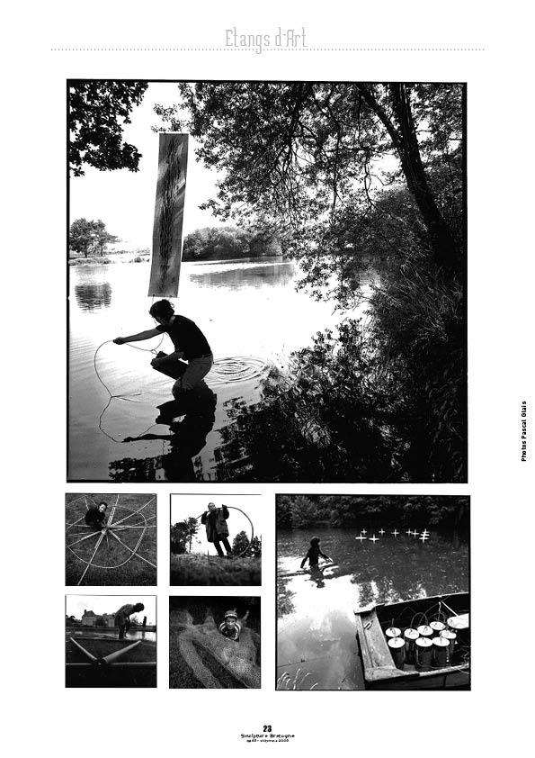toutedit_graphiste_maquettiste_bretagne_morlaix_edition_sculpture_bretagne_46_03