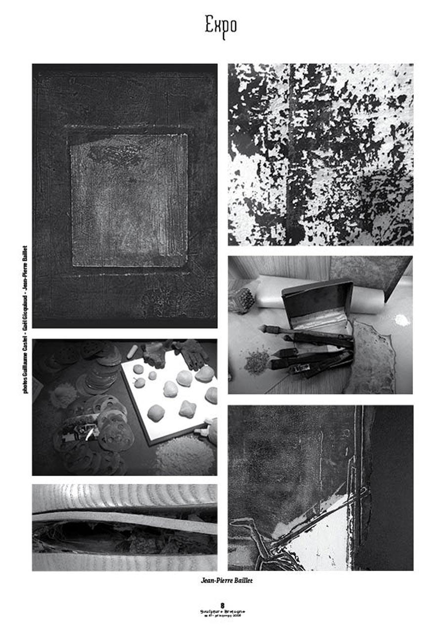toutedit_graphiste_maquettiste_bretagne_morlaix_edition_sculpture_bretagne_47_04