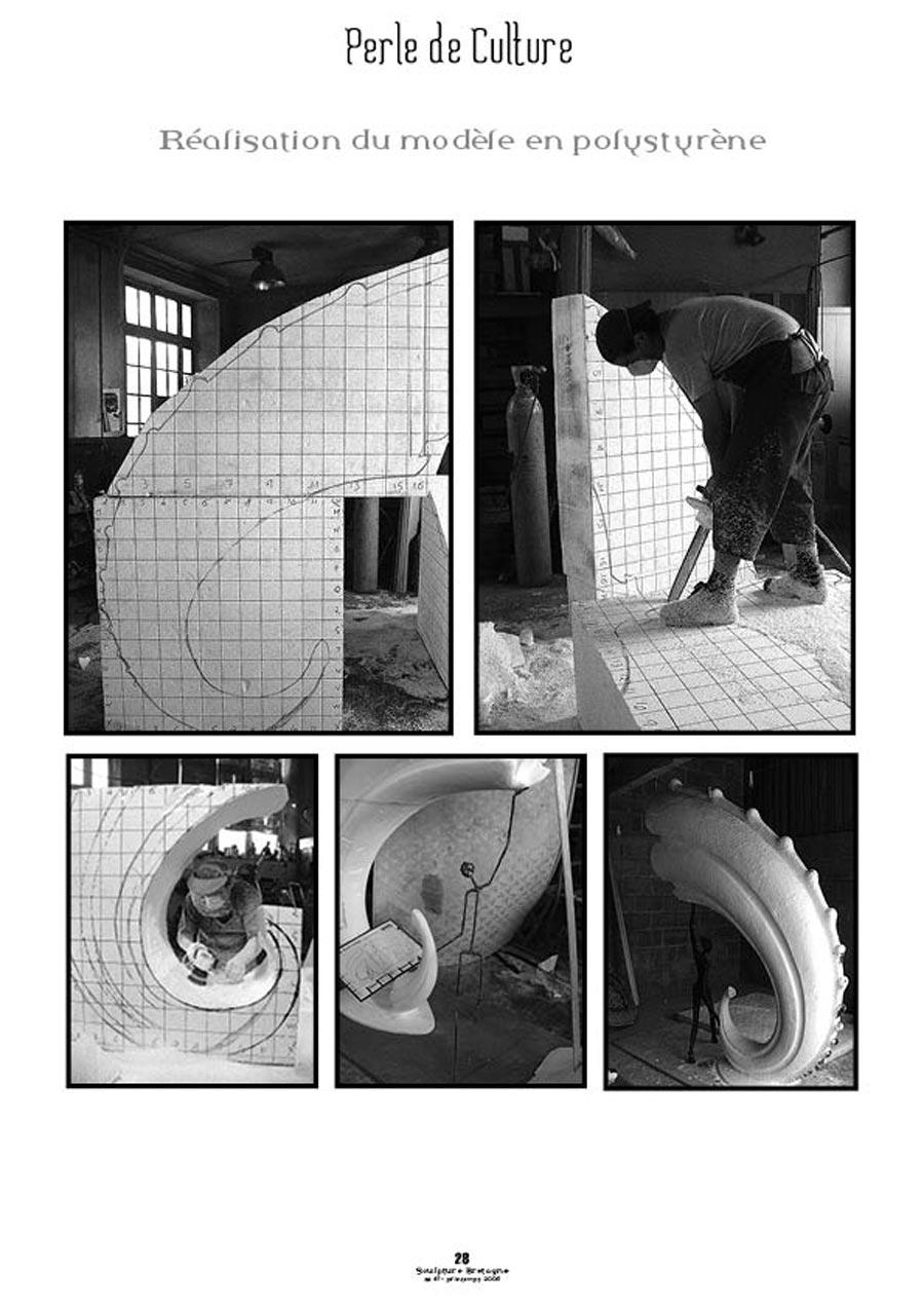 toutedit_graphiste_maquettiste_bretagne_morlaix_edition_sculpture_bretagne_47_12