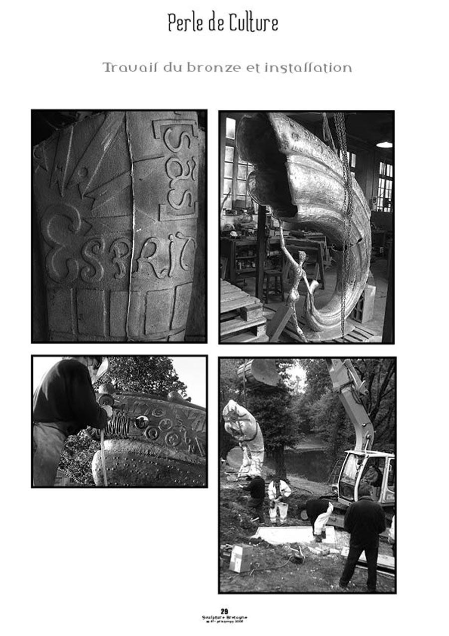 toutedit_graphiste_maquettiste_bretagne_morlaix_edition_sculpture_bretagne_47_13