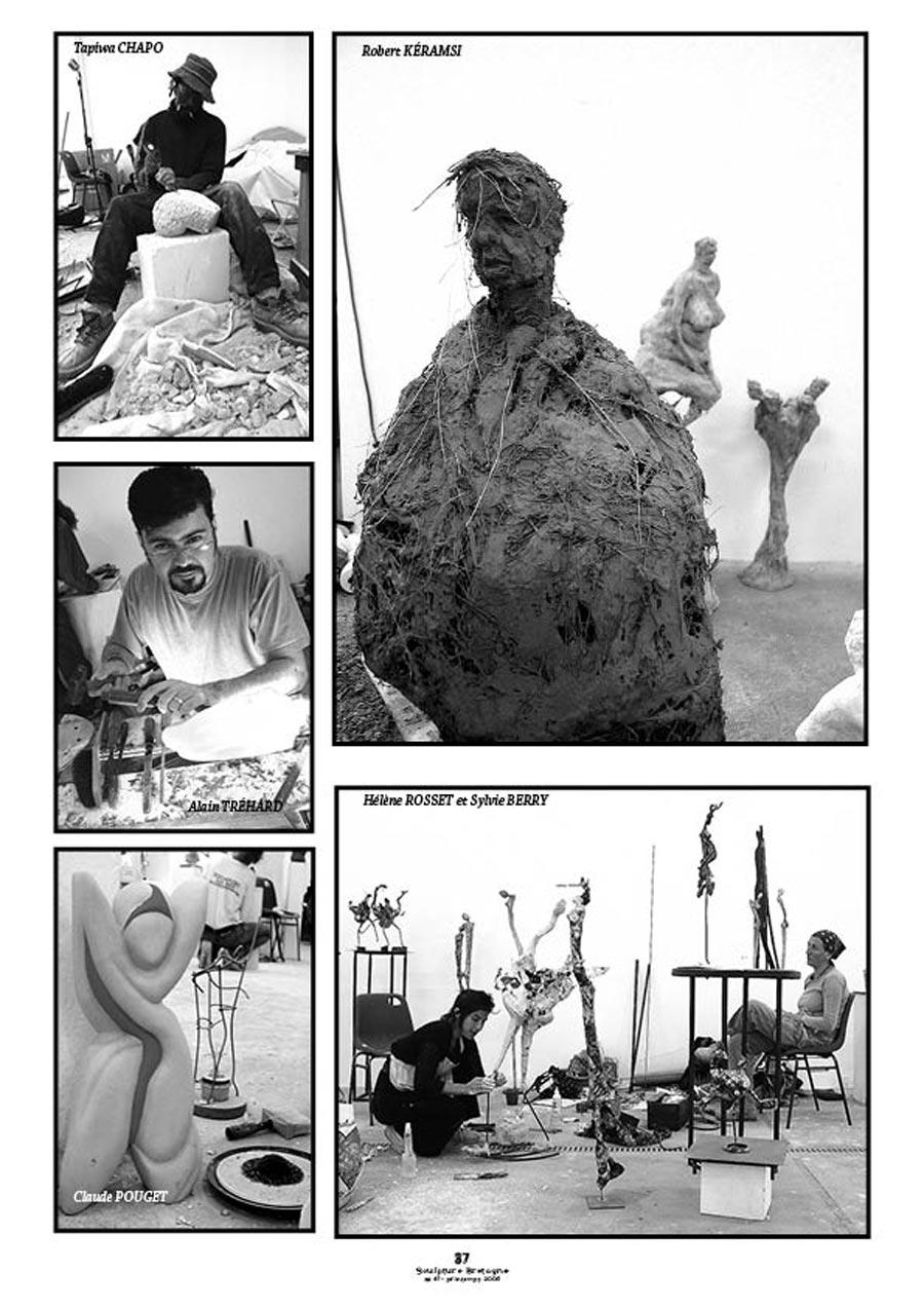 toutedit_graphiste_maquettiste_bretagne_morlaix_edition_sculpture_bretagne_47_15