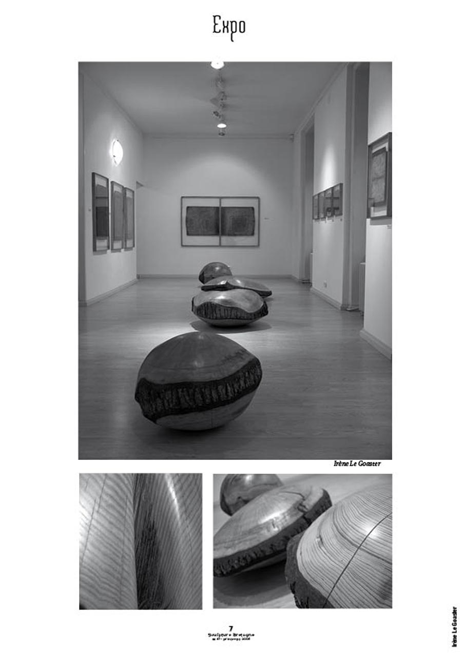 toutedit_graphiste_maquettiste_bretagne_morlaix_edition_sculpture_bretagne_47_16