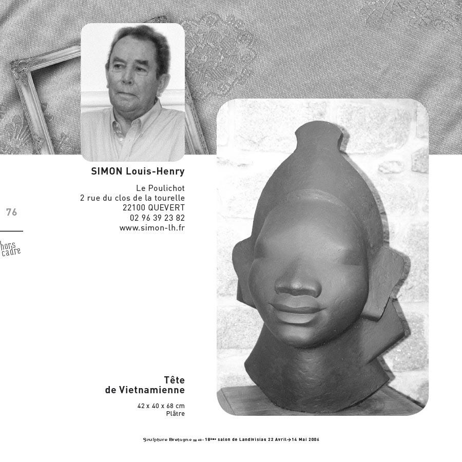 toutedit_graphiste_maquettiste_bretagne_morlaix_edition_sculpture_bretagne_48_03