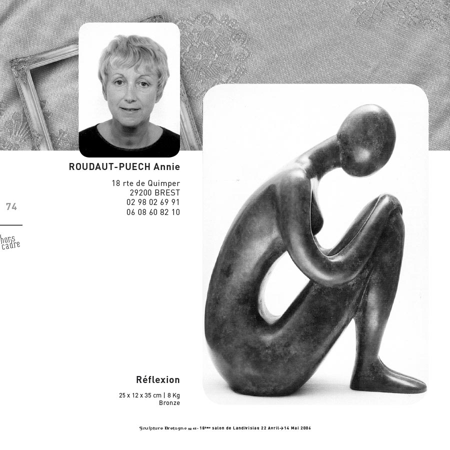 toutedit_graphiste_maquettiste_bretagne_morlaix_edition_sculpture_bretagne_48_04