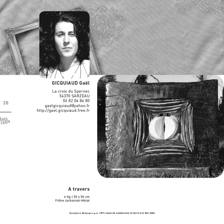toutedit_graphiste_maquettiste_bretagne_morlaix_edition_sculpture_bretagne_48_06