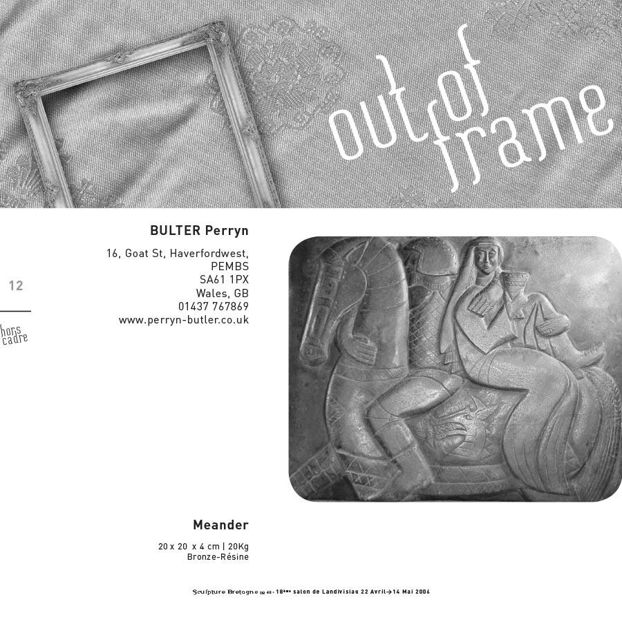 toutedit_graphiste_maquettiste_bretagne_morlaix_edition_sculpture_bretagne_48_09
