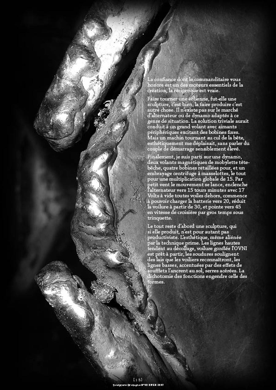 toutedit_graphiste_maquettiste_bretagne_morlaix_edition_sculpture_bretagne_50_02