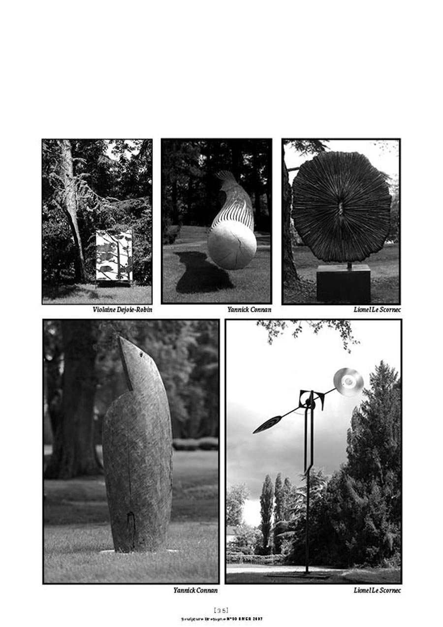 toutedit_graphiste_maquettiste_bretagne_morlaix_edition_sculpture_bretagne_50_04