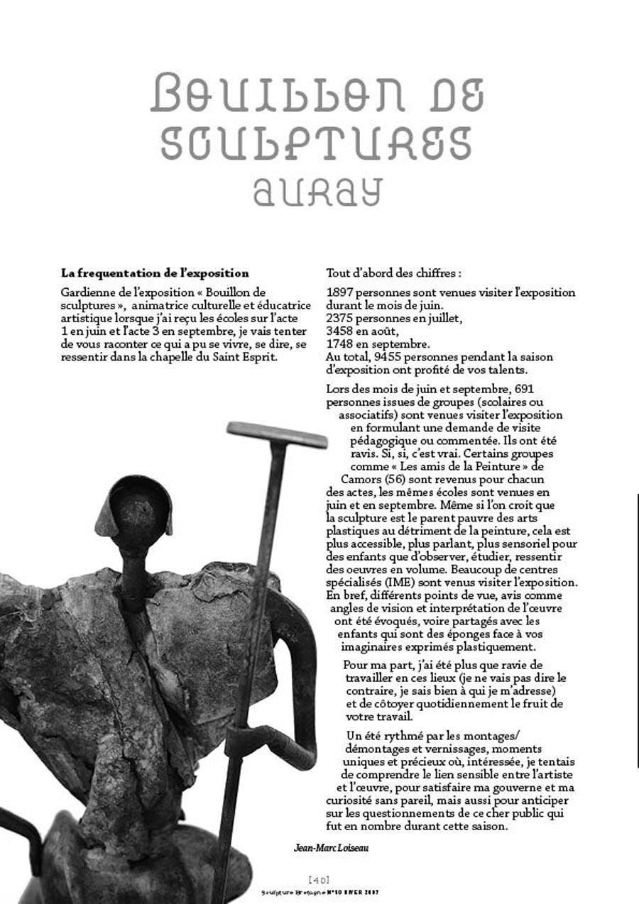 toutedit_graphiste_maquettiste_bretagne_morlaix_edition_sculpture_bretagne_50_05