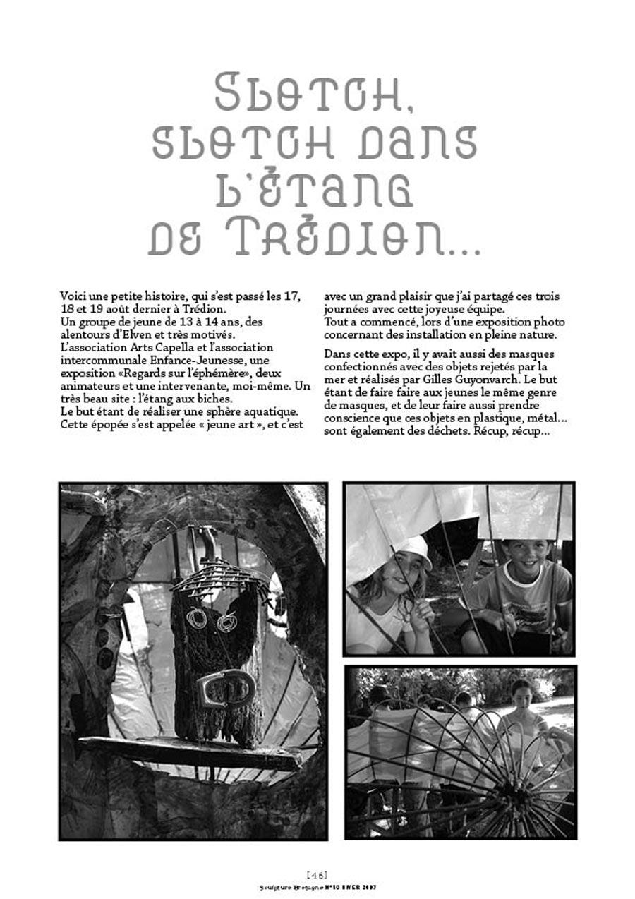 toutedit_graphiste_maquettiste_bretagne_morlaix_edition_sculpture_bretagne_50_06