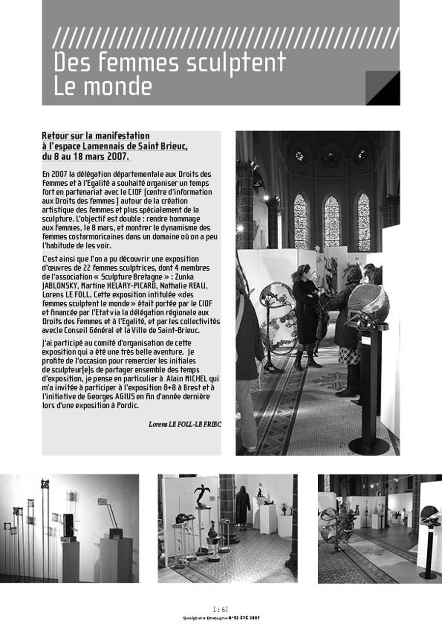toutedit_graphiste_maquettiste_bretagne_morlaix_edition_sculpture_bretagne_52_02