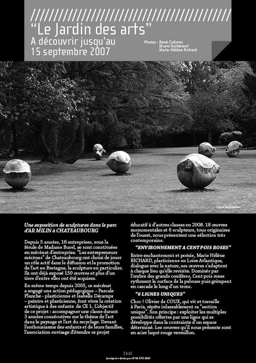 toutedit_graphiste_maquettiste_bretagne_morlaix_edition_sculpture_bretagne_52_03