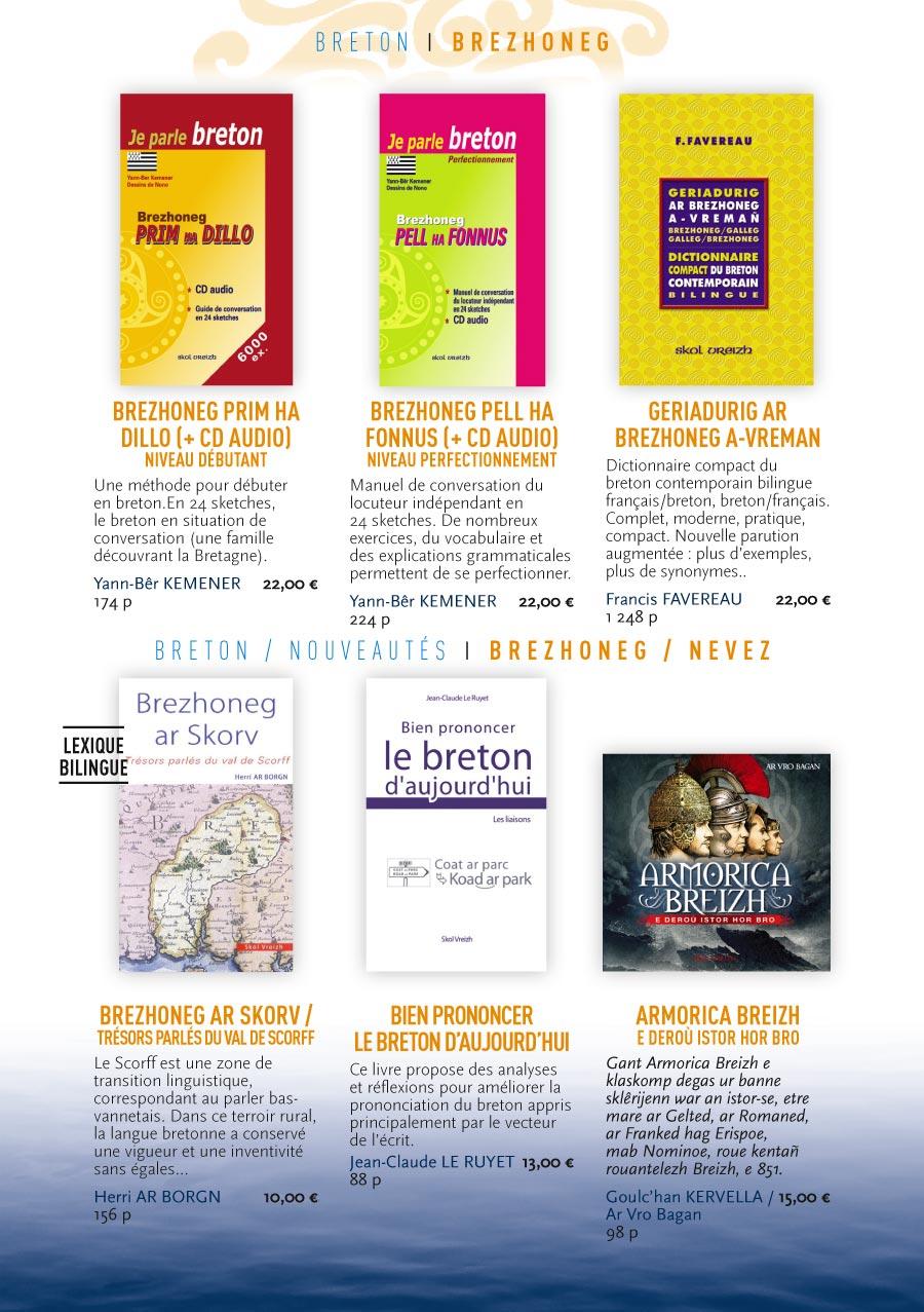 toutedit_graphiste_maquettiste_bretagne_morlaix_edition_skol_vreizh_07