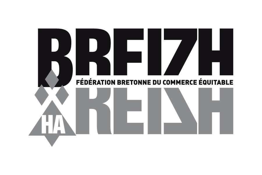 Fédération Bretonne du Commerce Équitable