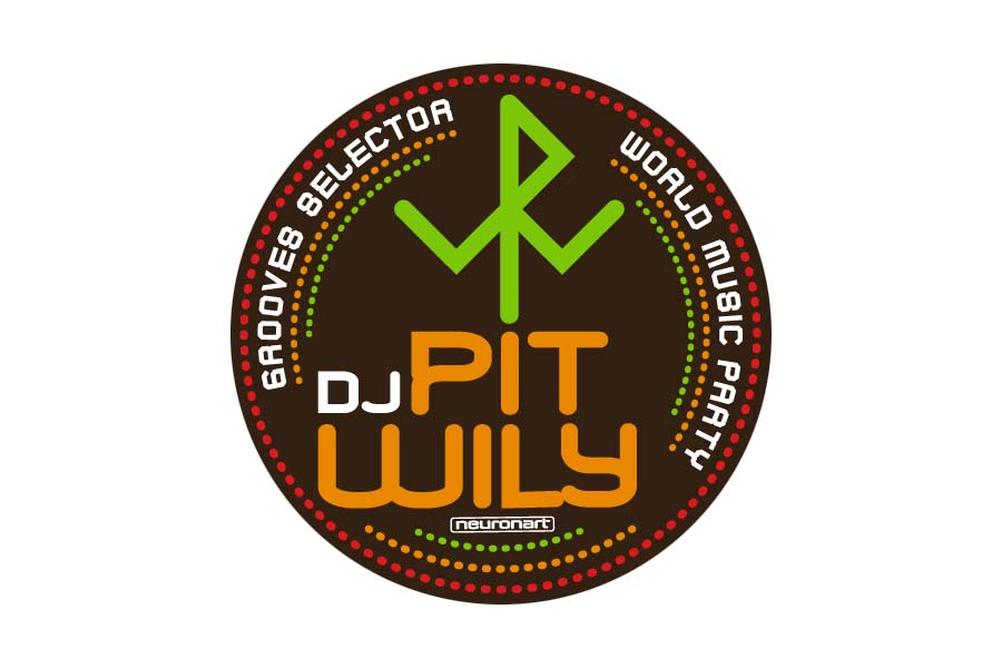 DJ Pit Wily